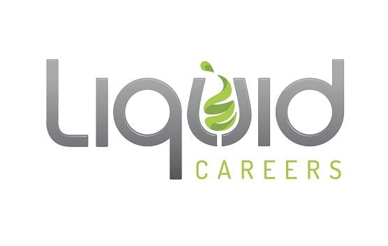 LiquidC-Logo-cropped2
