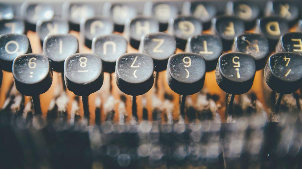 typewriter_wset