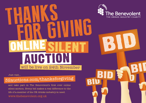 thanks-for-giving-auction-advert-a5