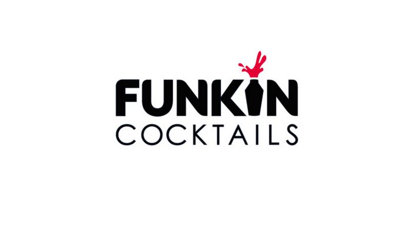 funkin3