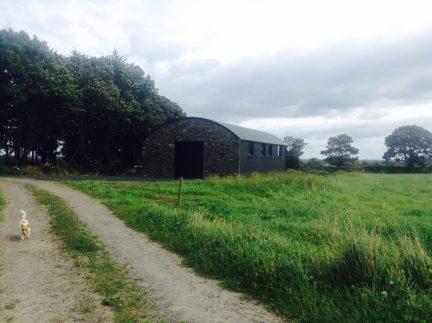 rackhouse3