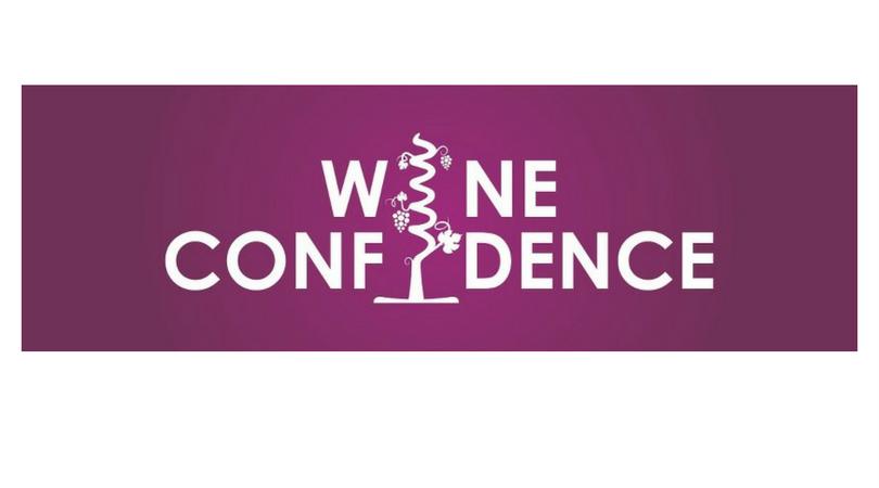 wine-confidence