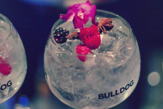 bulldog-gin-in-glass