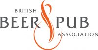 British Beer and Pub Association (BBPA)