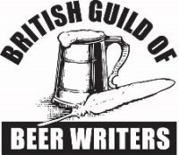 Beer Guild of Beer Writers (BGBW)