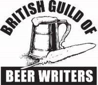 Beer Guild of Beer Writers (BGBW)