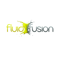 Fluid Fusion