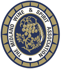 The Midland Wine & Spirit Association (MWSA)