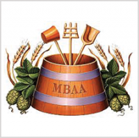 Master Brewers Association of the Americas (MBAA)