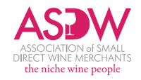 Association of Small Direct Wine Merchants (ASDW)