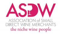 Association of Small Direct Wine Merchants (ASDW)
