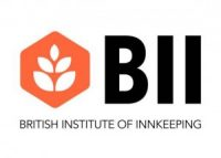 British Institute of Innkeeping (BII)