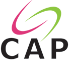 Community Alcohol Partnerships (CAP)