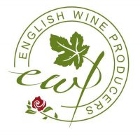 English Wine Producers (EWP)
