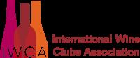 International Wine Club Association (IWCA)