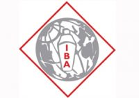 International Bartenders Association (IBA)