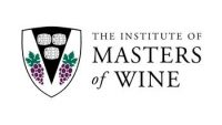 The Institute of Master of Wine