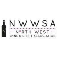 North West Wine & Spirit Association (NWWSA)