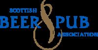 Scottish Beer & Pub Association (SBPA)