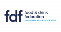 The Food and Drinks Federation (FDF)