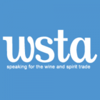 Wine Spirits Trade Association (WSTA)