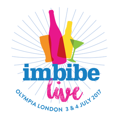 imbibe live 2017