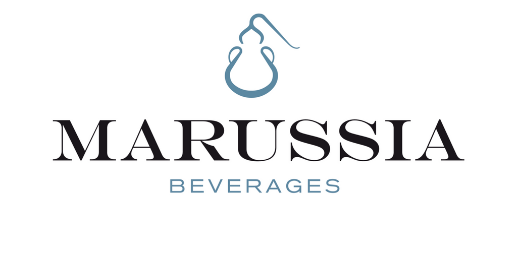 Featured Employer - Marussia Beverages - Liquid Lounge